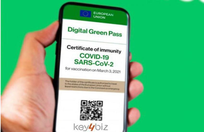 Green pass e spettacoli:  il Comune fa il punto sulla norma