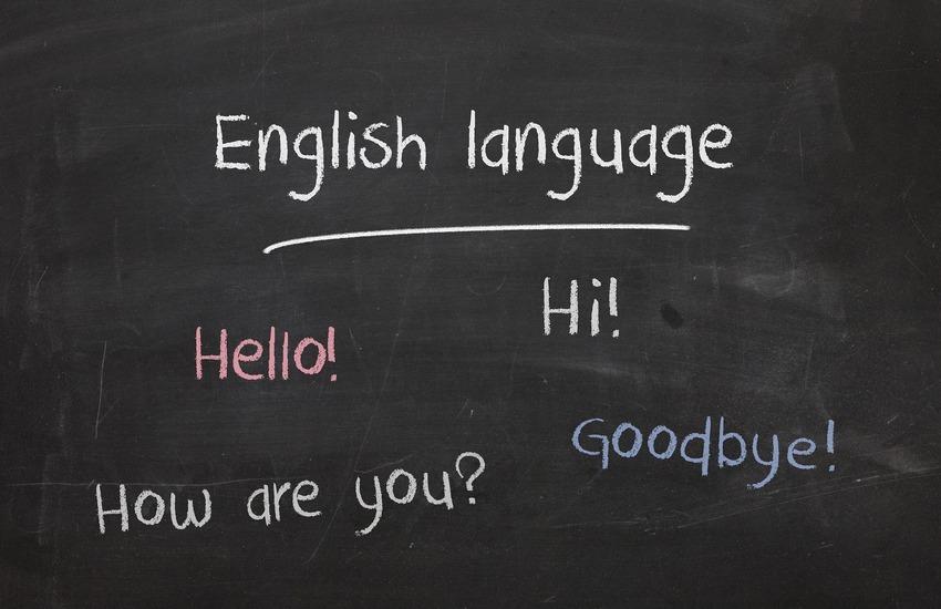 Conoscere l'inglese già all'asilo nido e alla scuola dell'infanzia