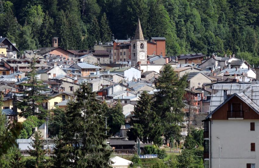 Tragedia in Costa Azzurra: muore impresario di Limone Piemonte