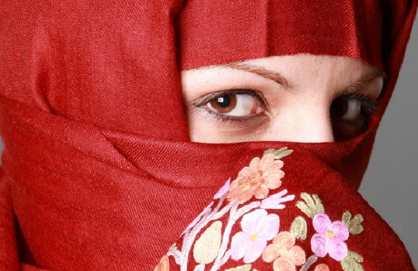 Clarissa Ward e la sua troupe: nell'occhio del ciclone, di fronte ai talebani