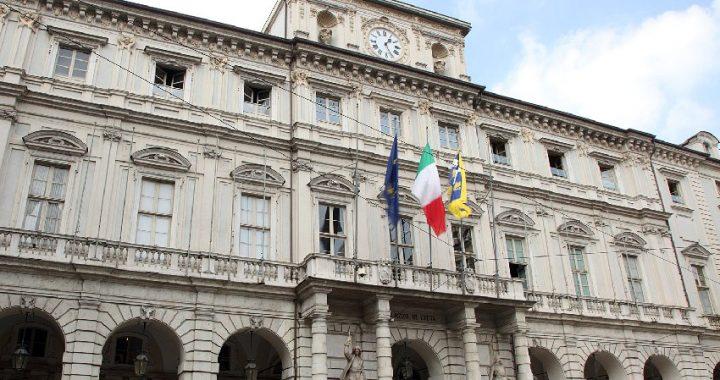 Elezioni comunali a Torino: ecco chi sono i candidati