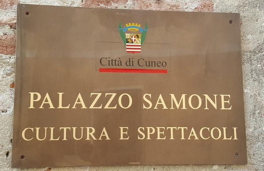 Cuneo, dal 3 settembre RE-BIRTH: in mostra opere realizzate nel lock-down