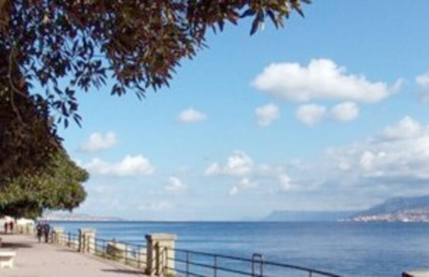 Team internazionale di ricercatori sbarca a Messina per Mednight: evento di divulgazione scientifica dedicato alla scienza del Mediterraneo