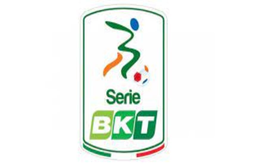 Accordo tra Helbiz Media e Mola per trasmettere le partite della Serie BKT in Indonesia