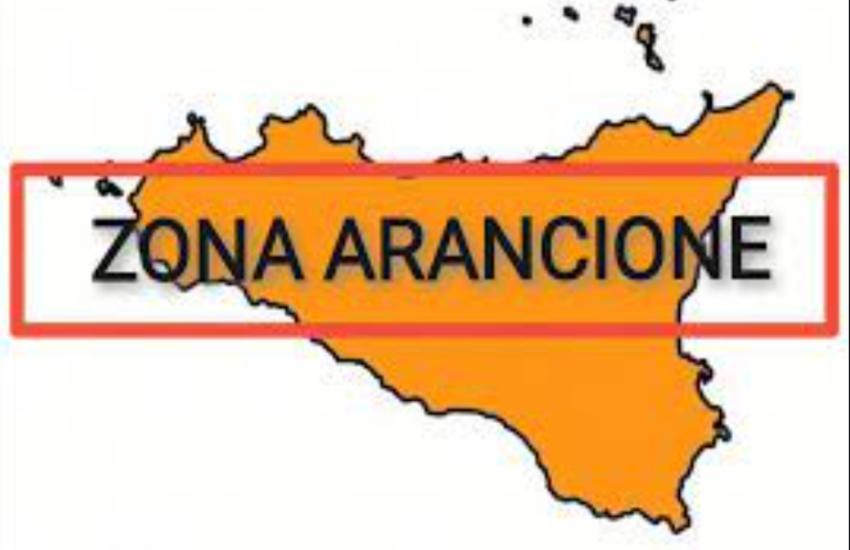Zona arancione e restrizioni. L'Assessore Dante di Trapani prova a far chiarezza
