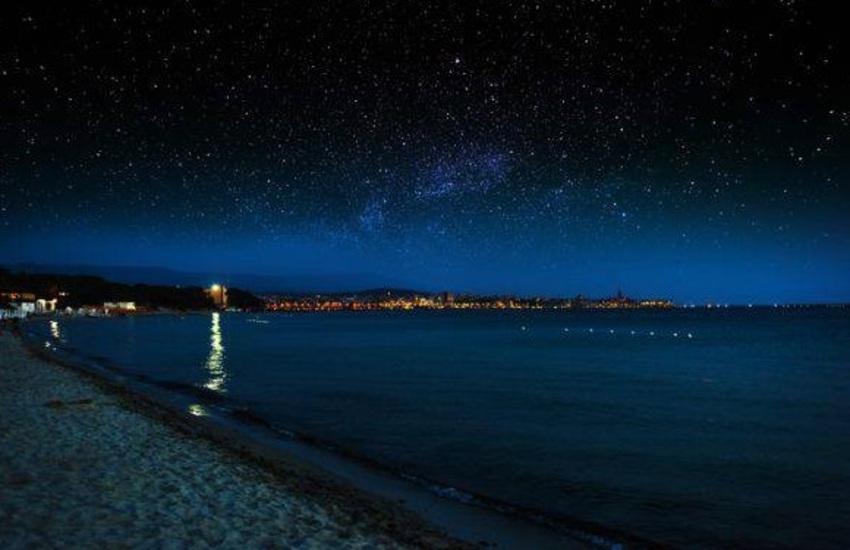Da Modica a Marina di Ragusa: quali sono le spiagge aperte a San Lorenzo e Ferragosto