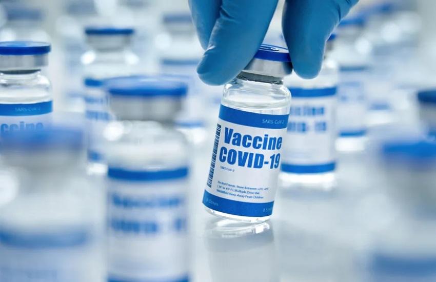 145mila sms per anticipare la seconda dose di vaccino anti-Covid