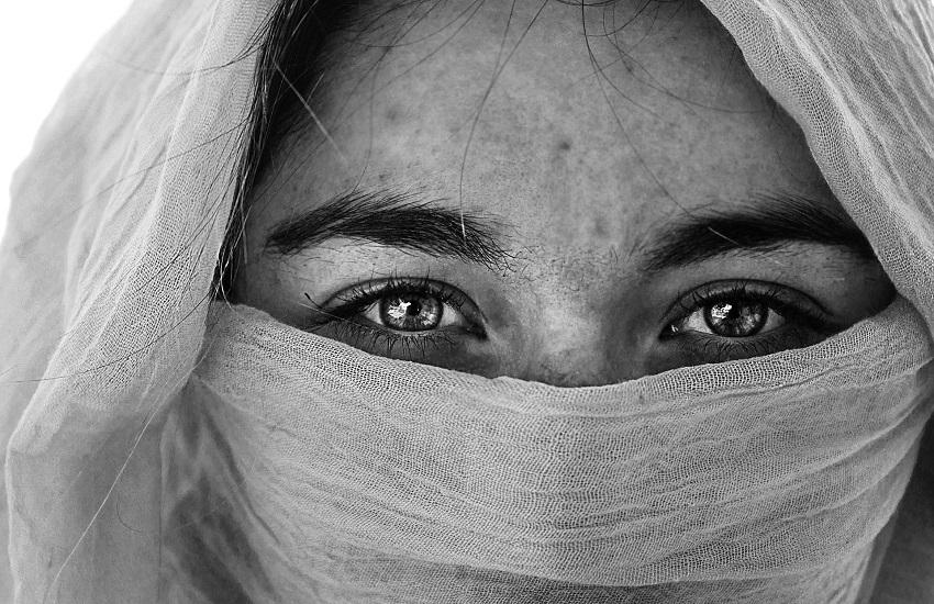 Talebani a Kabul, ruolo delle donne: che cos'è la Sharia?Talebani a Kabul, ruolo delle donne: che cos'è la Sharia?