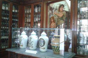 A Scicli il piccolo museo più a sud d'Italia fa 200 visitatori in un giorno