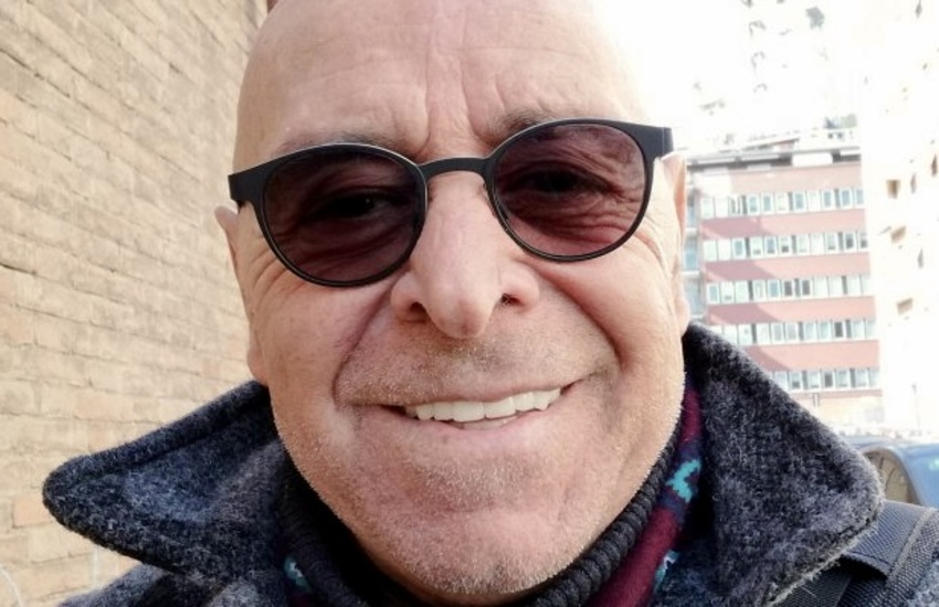 Storico regista de 'Processo di Biscardi' trovato morto in casa: è giallo!