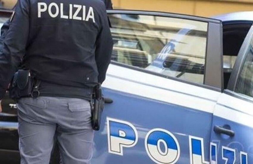 Milano: 18enne accoltellato durante una rissa, un arresto