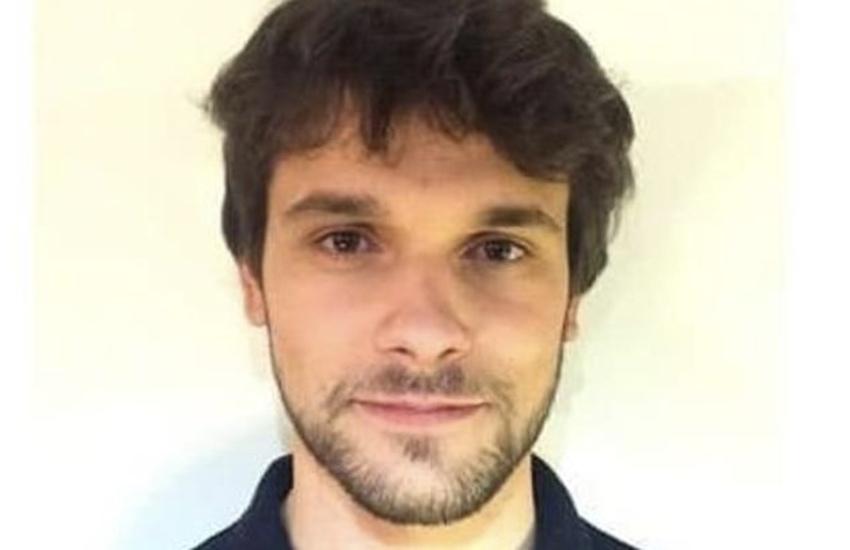 Trovato morto Giacomo Sartori, era scomparso da Milano il 18 settembre