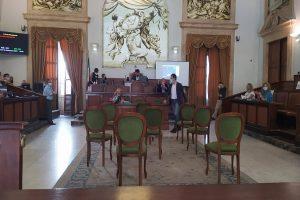 Catania, consiglio comunale: tutti favorevoli su nuove misure antiviolenza sulle donne, Sidra al centro dell'attenzione