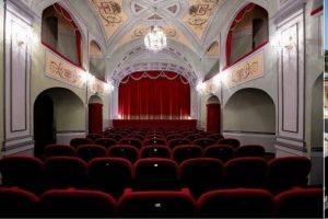 Teatro: rassegna itinerante 'Ragusa dietro il sipario' per le strade di Ibla