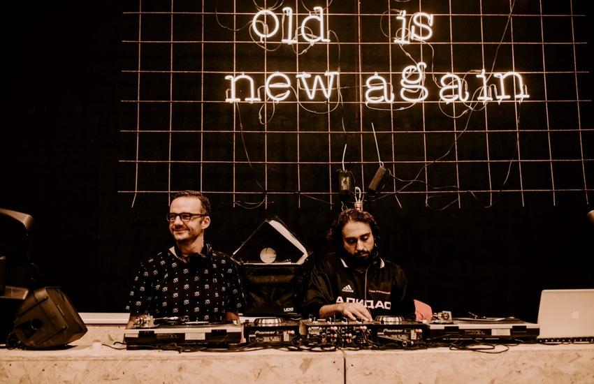 East Market lancia 'playlEAST', tutti possono diventare DJ per un giorno