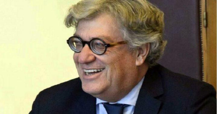 Vittoria: intitolata al giornalista Gianni Molè la sala Conferenze dell'ex Convento dei Frati Minori
