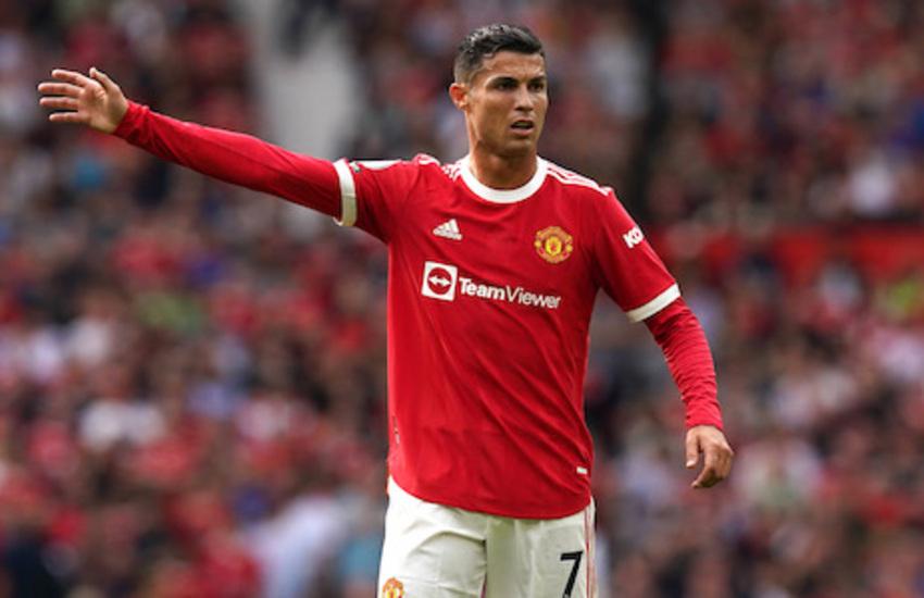Ronaldo supera Messi: È il calciatore più pagato al mondo