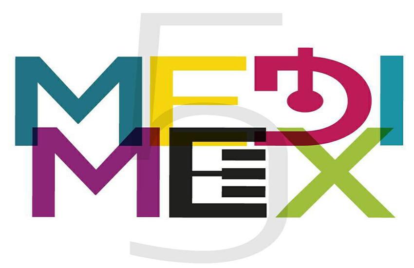Medimex 2021: al museo di Taranto mostra permanente su Kevin Cummins