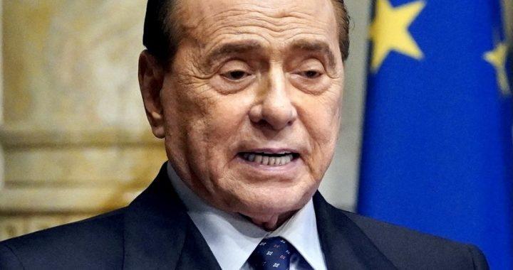 Ruby Ter: Berlusconi, 'Toni inaccettabili, processo prosegua senza di me'