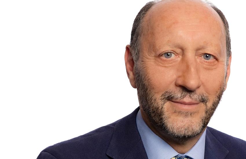 """Elezioni a Sulmona, Vittorio Masci: """"consentire la richiesta di personale altamente qualificato"""""""