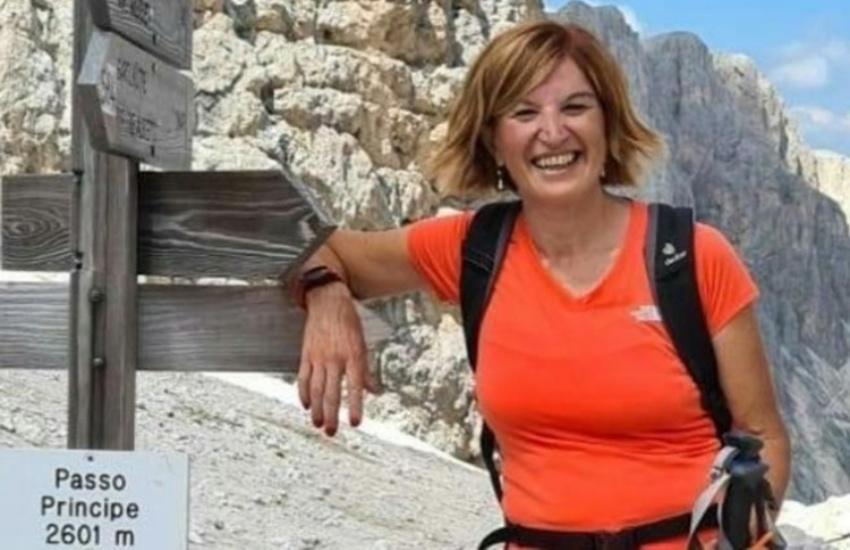 Dalla Lombardia: Morte Laura Ziliani, arrestate le due figlie