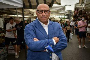 Milano: Bernardo, 'Più soldi per la campagna elettorale o mi ritiro'