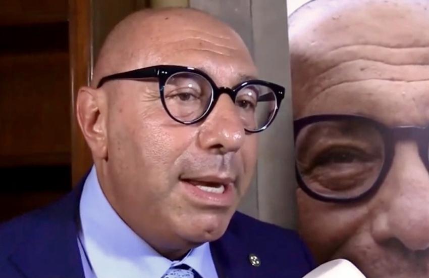 Milano: Bernardo, 'Nella mia giunta potrebbe esserci anche un no vax'