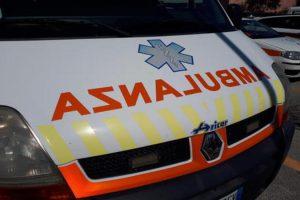 Ciclista 33enne ucciso da un pirata della strada vicino Ispica. L'automobilista si costituisce qualche ora dopo