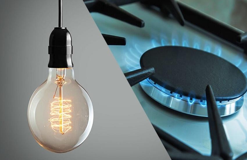 Bollette: Niente aumenti, Governo approva decreto per taglio costi luce e gas
