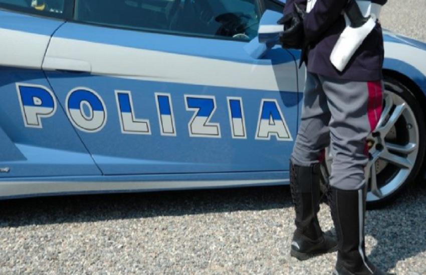 Latina, si vanta di essere protetto dalla mafia per far crescere i suoi affari: arrestato