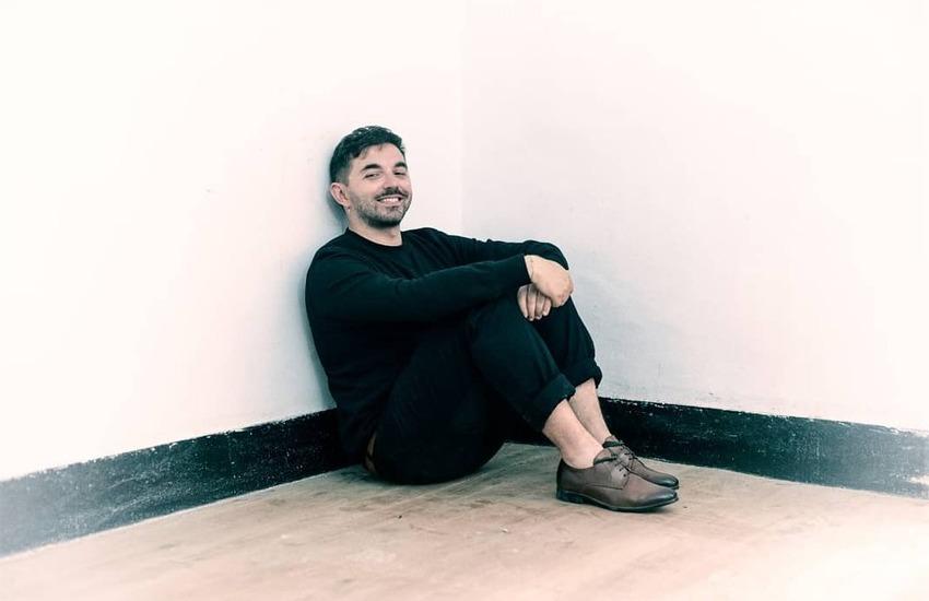 """""""Ninna nanna delle mosche"""": Arena presenta il suo nuovo libro a Bologna"""
