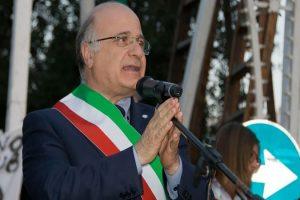 Covid, muore il sindaco di Avetrana: combatteva con il virus da aprile. Aveva 62 anni