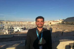 Agronomia: la migliore tesi di dottorato in Italia è di un catanese