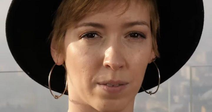 Morta Martina Luoni: Aveva il cancro ed era stata testimonial anti Covid per la Lombardia