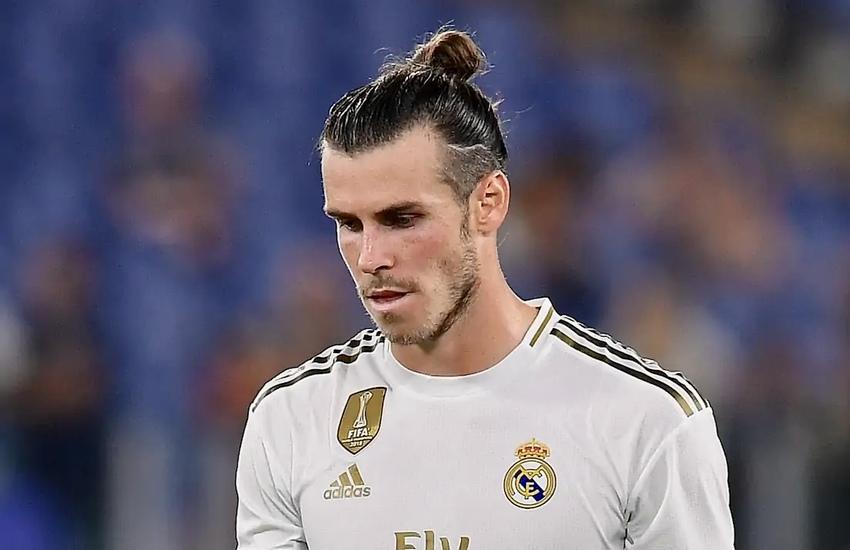 Champions League: Real Madrid affronta l'Inter senza Bale