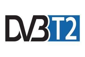 DVB-T2: RAI annuncia cambiamenti per 9 canali
