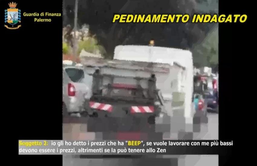 Droga, operazione Africo: smantellata rete attiva anche a Catania