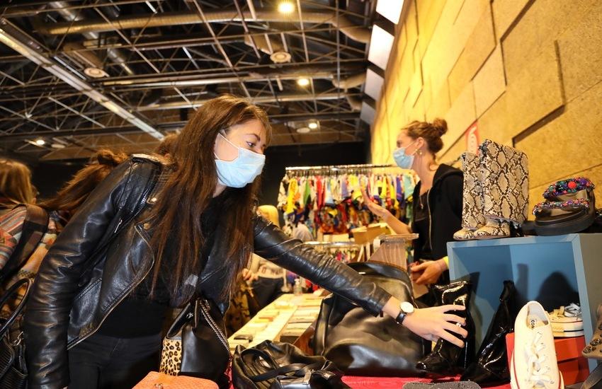 Milano: East Market, la nuova stagione riparte con tre date speciali a settembre