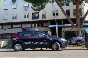Tor Bella Monaca e Tor Vergata, 2 arresti e sequestrate centinaia di dosi di eroina