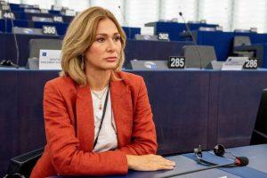 """""""Lascio la Lega"""": clamoroso annuncio dell'europarlamentare Donato"""