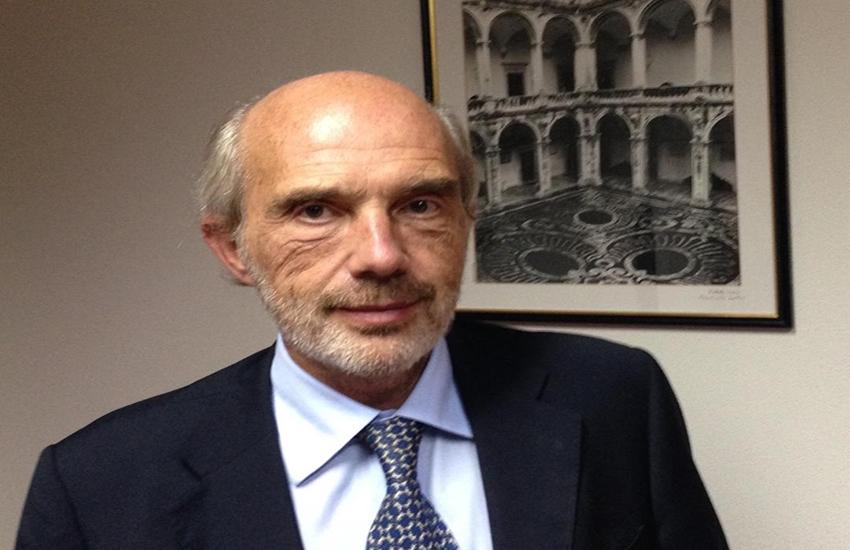 La chirurgia oltre il Covid: a Catania il 123° convegno della Sic