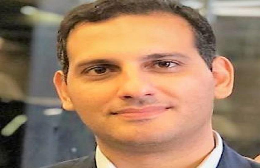 A Catania prende forma la Amts: la parola all'amministratore unico Bellavia