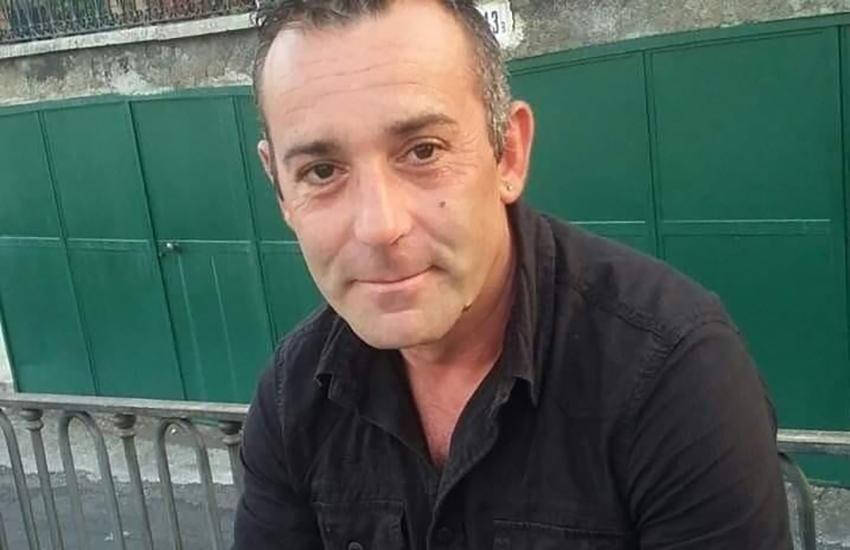 Incidente stradale: Gravina di Catania piange Lorenzo Sciandra
