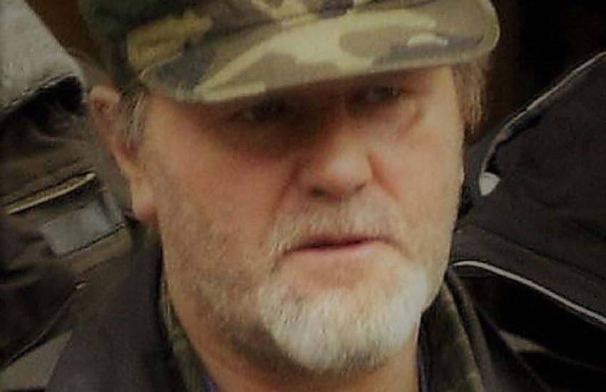 Max Leitner arrestato: è evaso per ben cinque volte