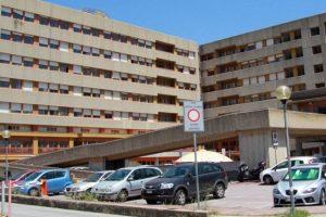 Covid: un morto e due ricoveri in più oggi a Messina