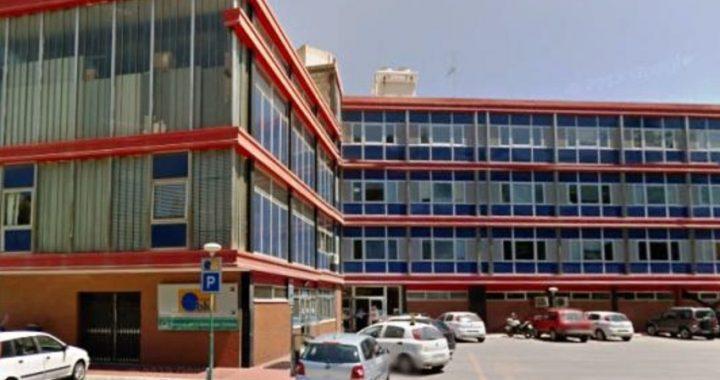 Consorzio Autostrade Siciliane, proclamati cinque giorni di sciopero del personale