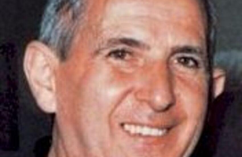 """Orlando, """"l'esperienza di Padre Puglisi, guida la rinascita di Palermo"""""""