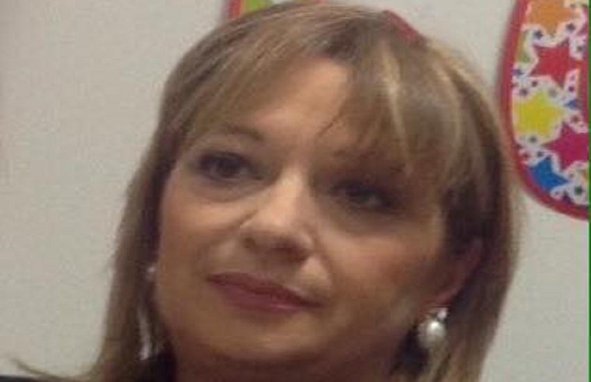 "Catania, vertenza Centro Mary Poppins. Ponzo (Fisascat Cisl): ""Chiediamo intervento Tribunale dei Minori"""
