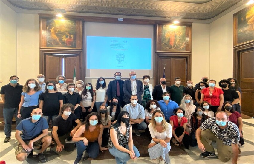 Caso Catania: il futuro delle periferie affidato agli studenti