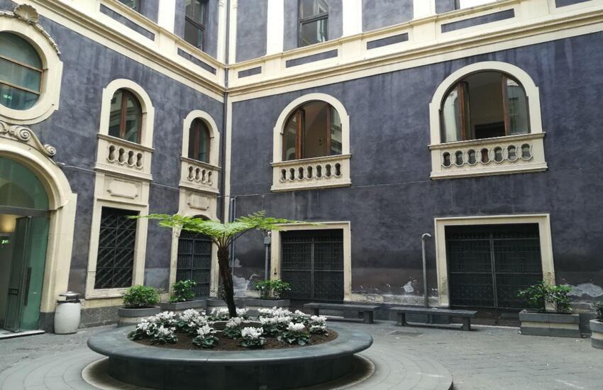 Scienze Politiche di Catania: cambio al vertice e incarichi di prestigio all'Esa